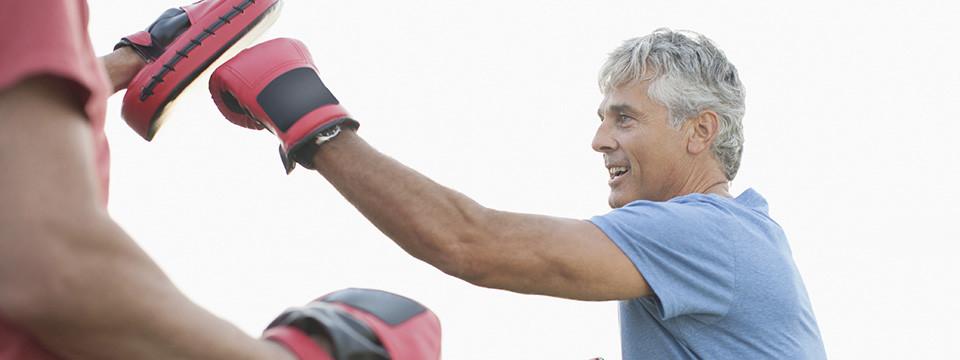 https://berndchiropractic.com/wp-content/uploads/2013/11/slider_boxing-960x360.jpg